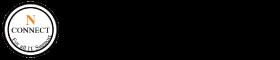 株式会社エヌコネクト
